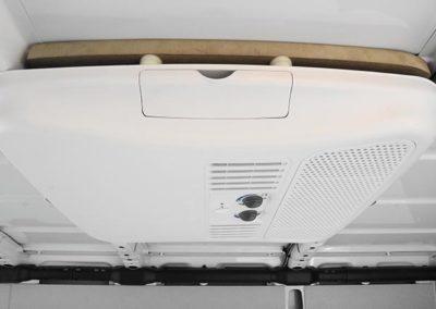 2015-Mercedes-Benz-2500-2.1L-Air-distributor-1-inch-MR-MDF-Intercar-700px