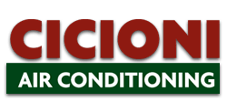 Cicioni Air Conditioning