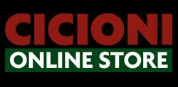 Cicioni Online Store