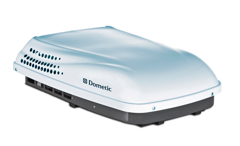 Dometic Penguin II
