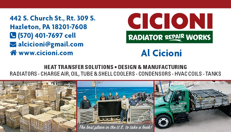 Cicioni business card 01