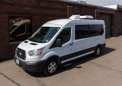 cicioni-ford-transit-slobber-2706