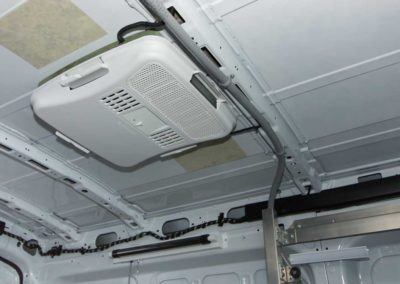 dometic-jet-east-aviation-installation-interior
