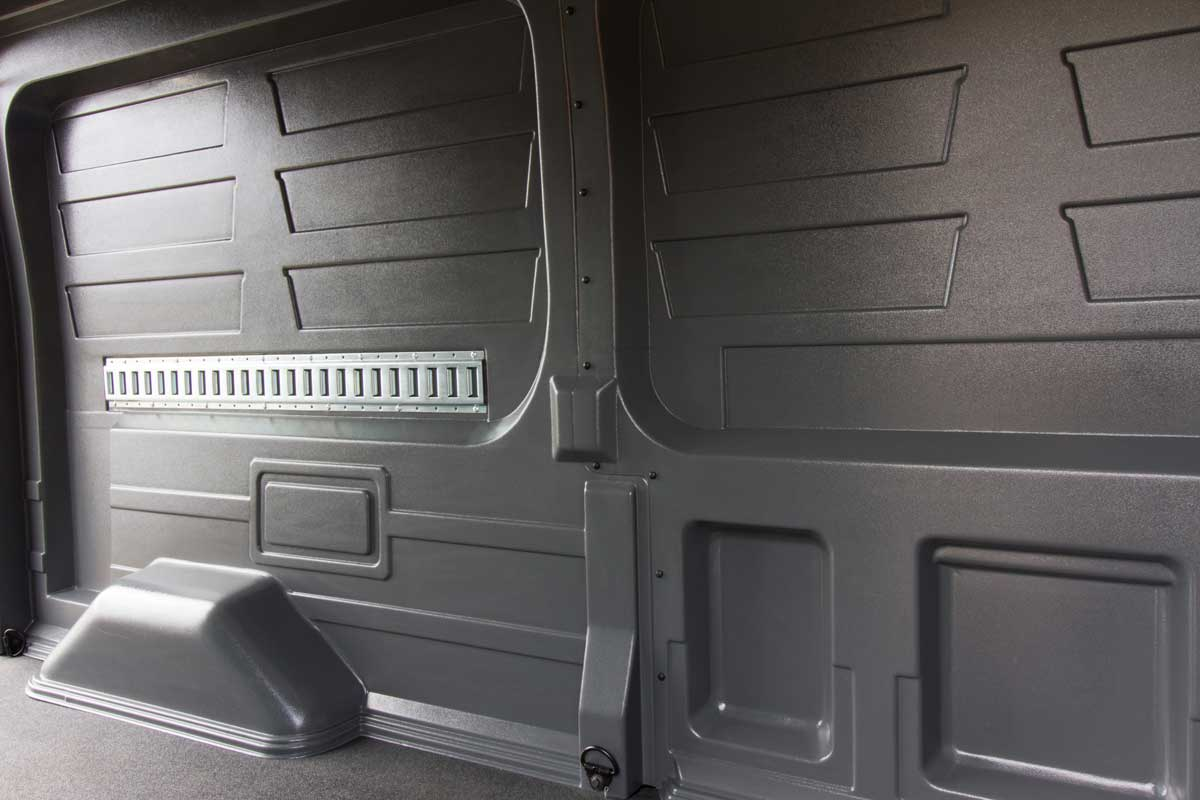 Ford Transit Interior Panels Www Indiepedia Org