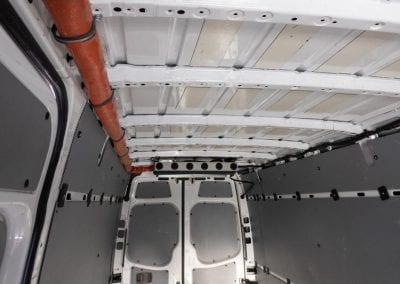 freightliner-rear-cargo-hvac-02001