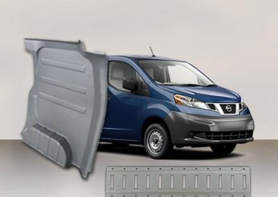 nv200liner-grey2-etrack_1024x1024