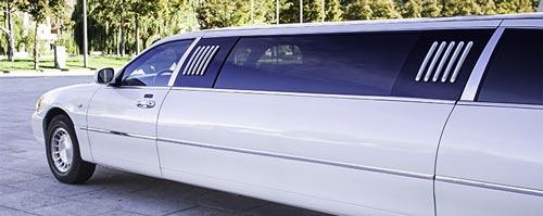 Work van HVAC heating cooling systems for Transit, ProMaster, Sprinter, Nissan NV
